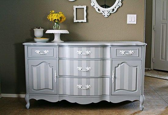 Customiser un meuble en bois en quelques étapes