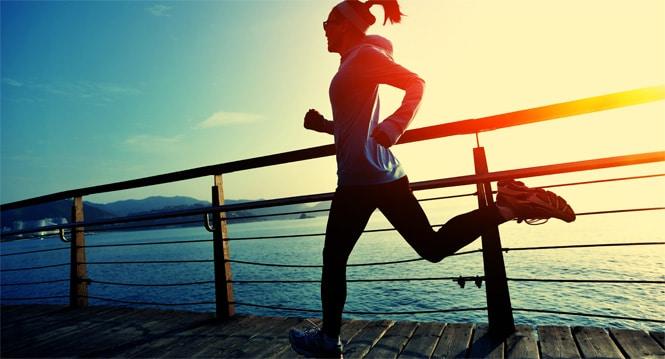 Quels sont les bienfaits du sport sur la santé mentale et physique ?