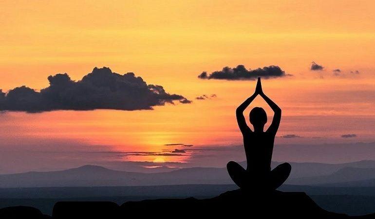 Les livres zen que vous devez avoir obligatoirement chez vous