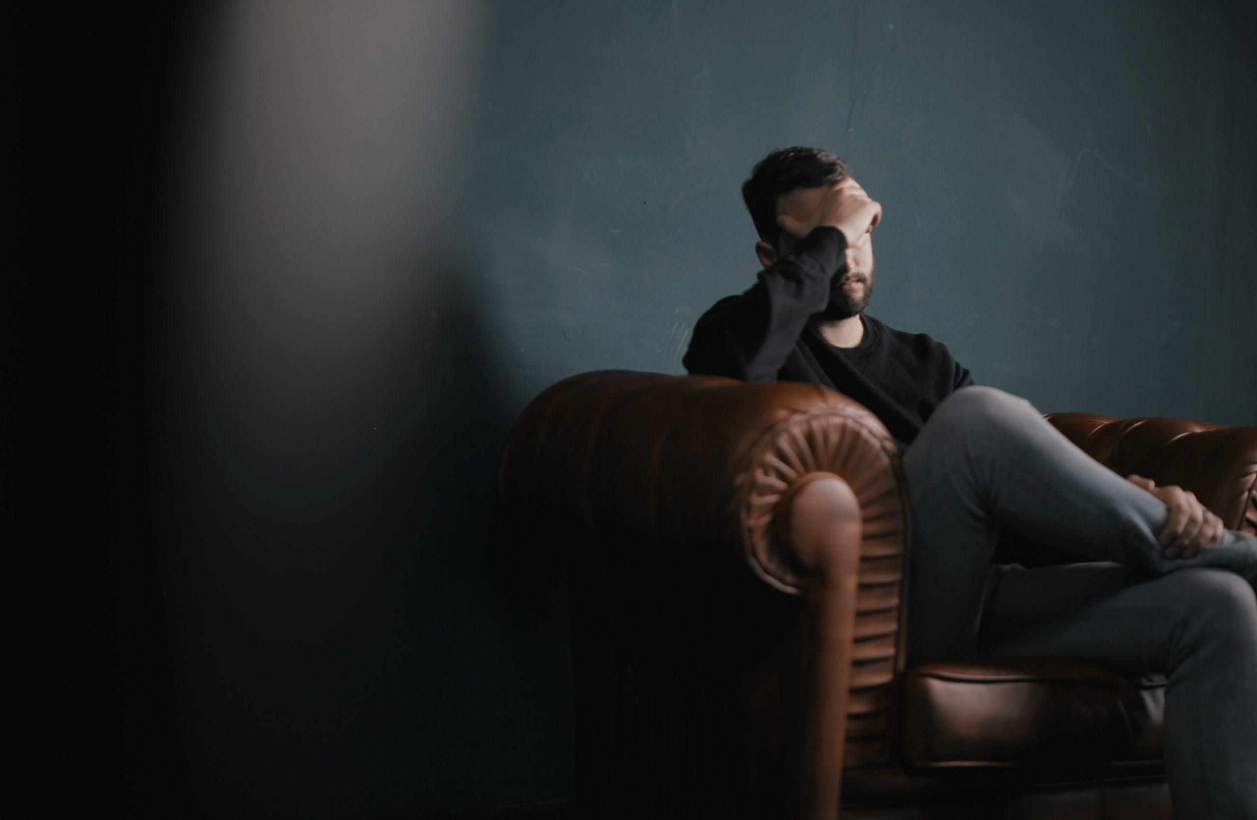 3 manifestations du stress et comment y remédier