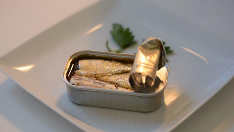 Idées de recettes originales de poisson pour toute la famille