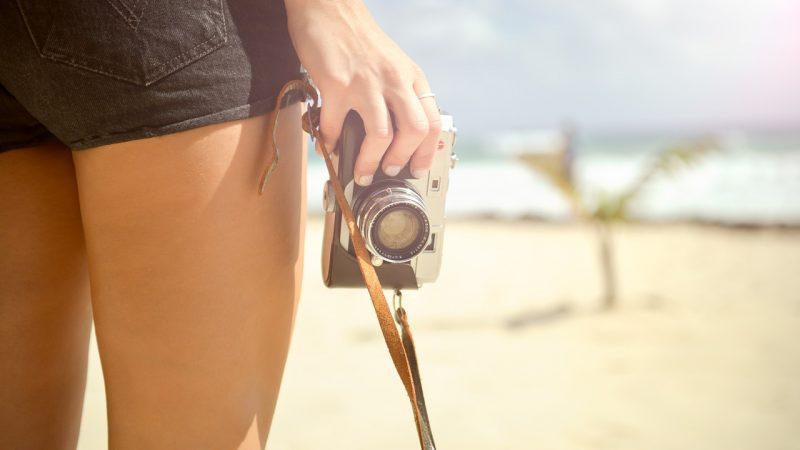 Qu'est-ce que le reflex en photo ?