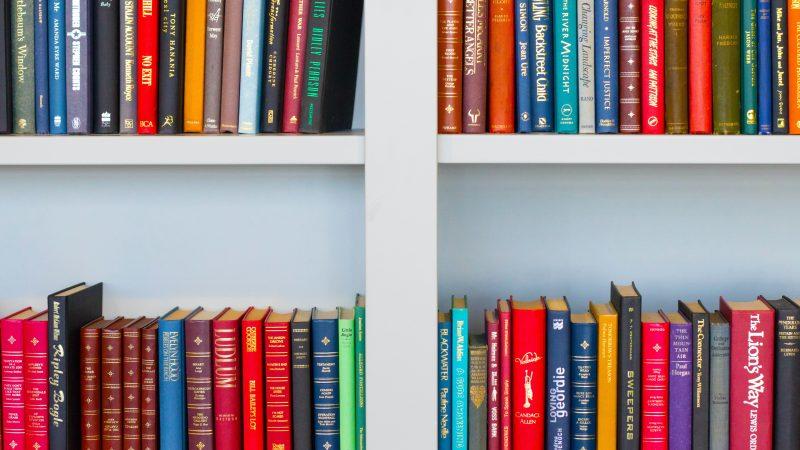 Ces livres qui ont fait le succès de leur auteur
