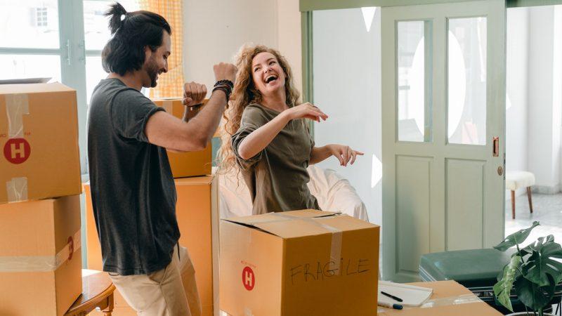 Comment trouver la meilleure offre de déménagement ?