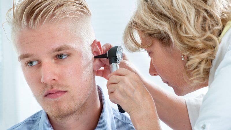 Pourquoi faire un test auditif ?