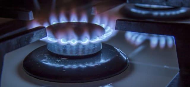 Quel est le prix de l'abonnement gaz ?